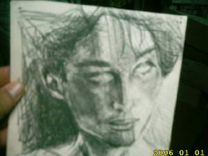 keiko-old-drawing-face-dsci0058.jpg